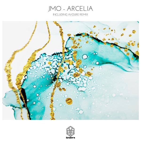 JMO - Arcelia