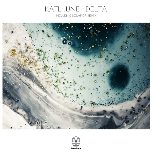 Katl June - Delta