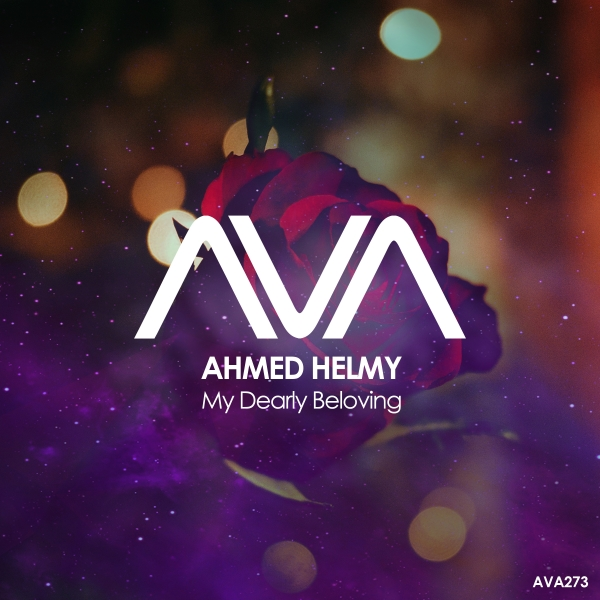 Ahmed Helmy - My Dearly Beloving [Ava Recordings]