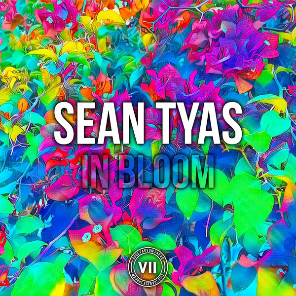 Sean Tyas - In Bloom [VII]