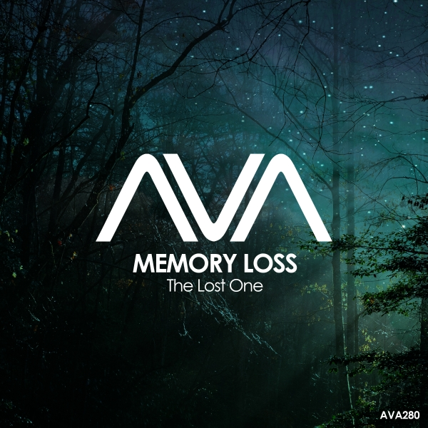 Memory Loss - The Lost One [Ava Recordings]