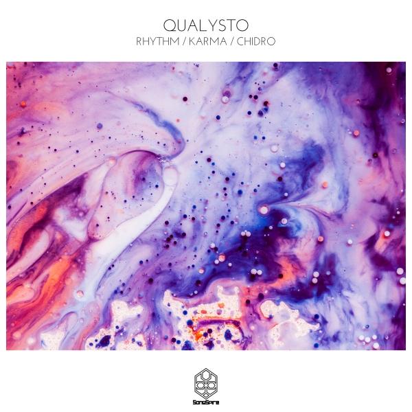 Qualysto - Rhytm / Karma / Chidro [Songspire]