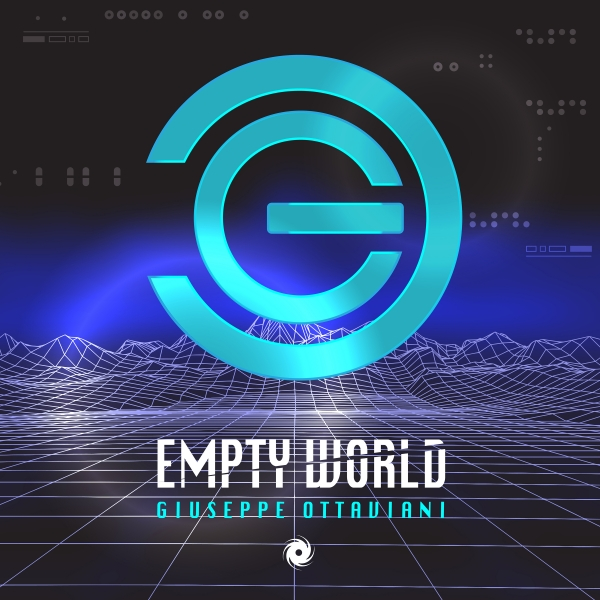 Giuseppe Ottaviani - Empty World [Black Hole Recordings]