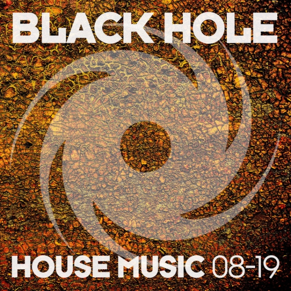 Black Hole House Music 08-19