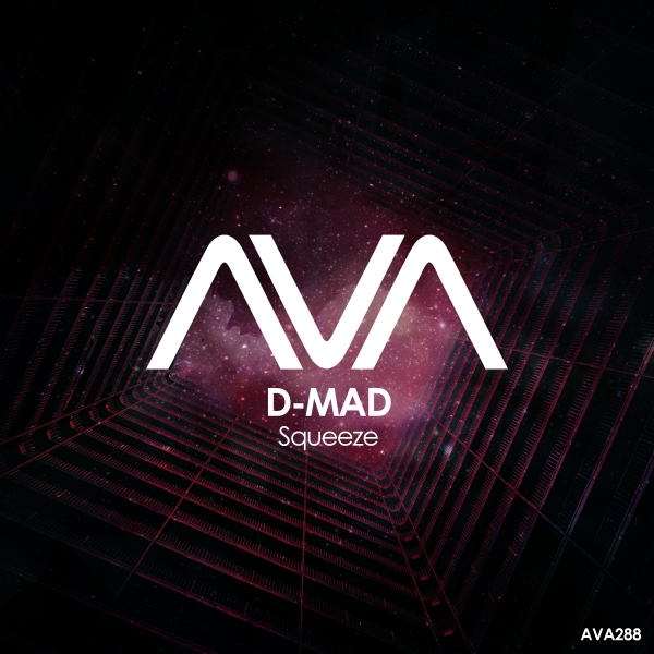 D-Mad - Squeeze