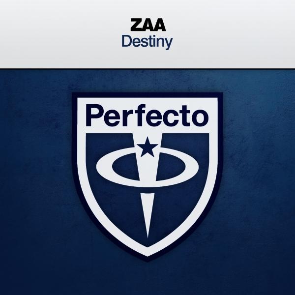 ZAA - Destiny