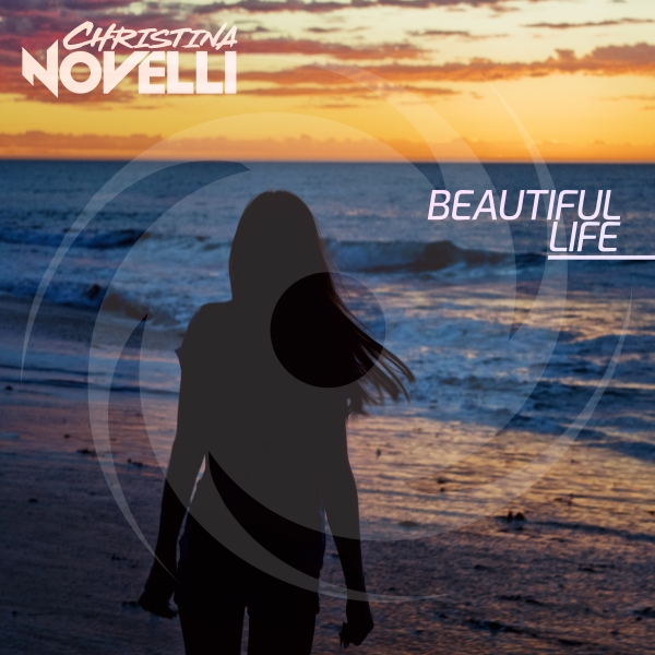 Christina Novelli - Beautiful Life [Black Hole Recordings]
