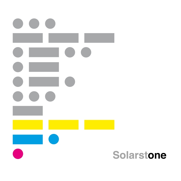 Solarstone - One (DigitalBox)