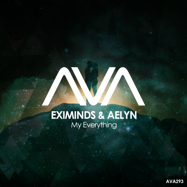 Eximinds & Aelyn - My Everything