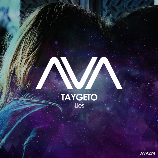 Taygeto - Lies [Ava Recordings]
