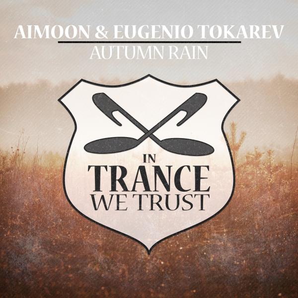 Aimoon & Eugenio Tokarev - Autumn Rain