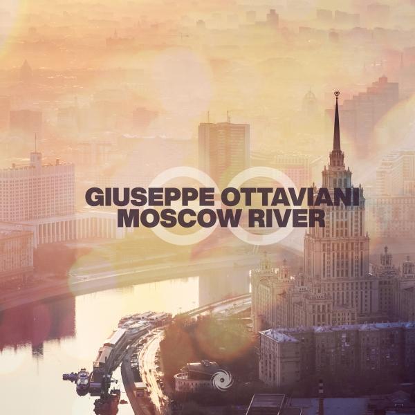Giuseppe Ottaviani - Moscow River [Black Hole Recordings]