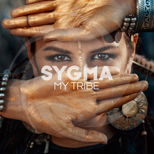 Sygma - My Tribe
