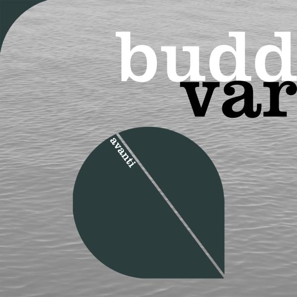 BUDD - VAR [Avanti]