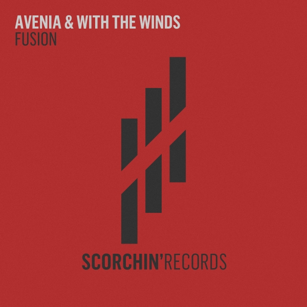Avenia & With The Winds 'Fusion'
