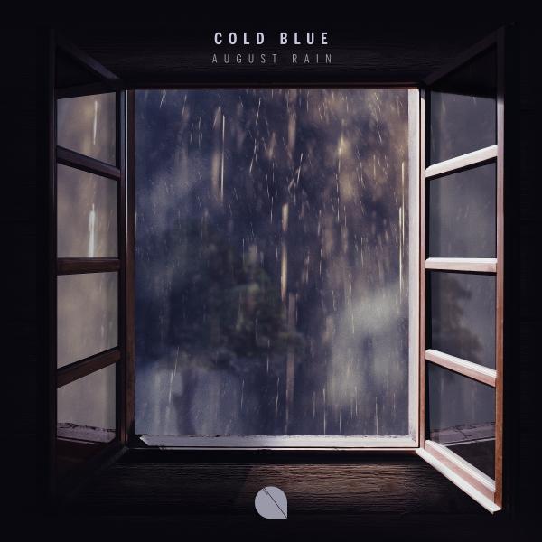 Cold Blue - August Rain [Avanti]