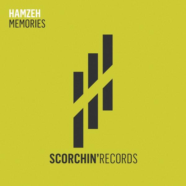 HamzeH - Memories