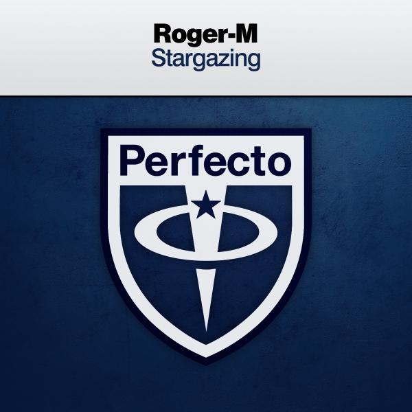 Roger-M - Stargazing