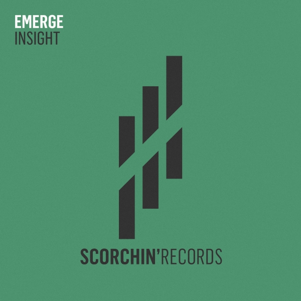 Emerge - Insight