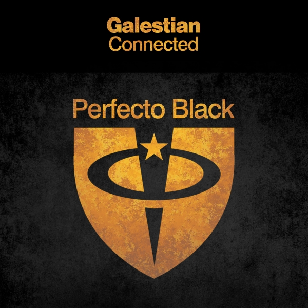 Galestian - Connected