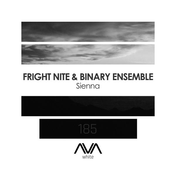Fright Nite & Binary Ensemble - Sienna