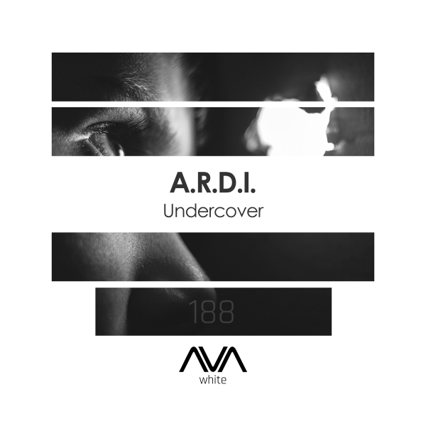 A.R.D.I. - Undercover