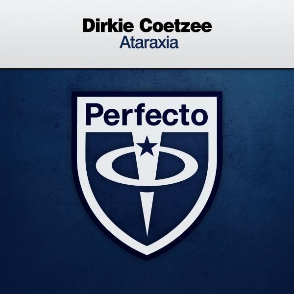 Dirkie Coetzee - Ataraxia