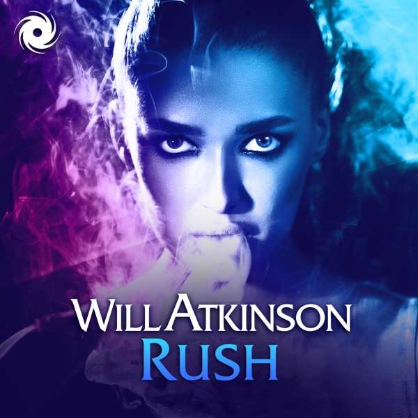 Will Atkinson - Rush [Black Hole 1063-0]