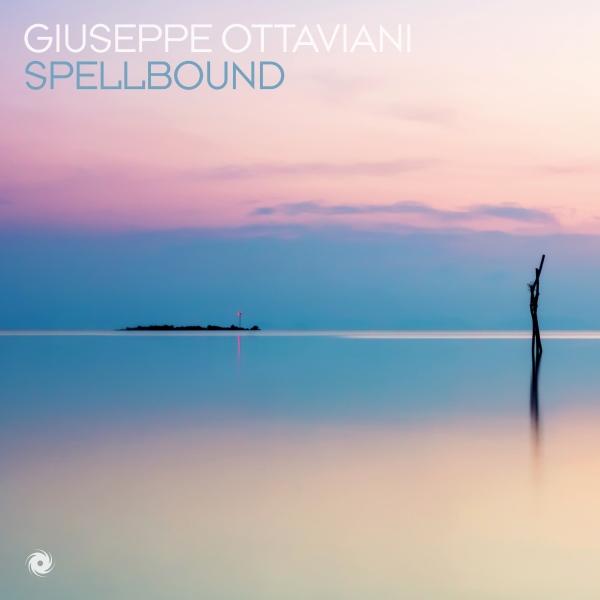 Giuseppe Ottaviani - Spellbound