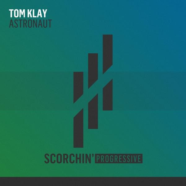 Tom Klay - Astronaut