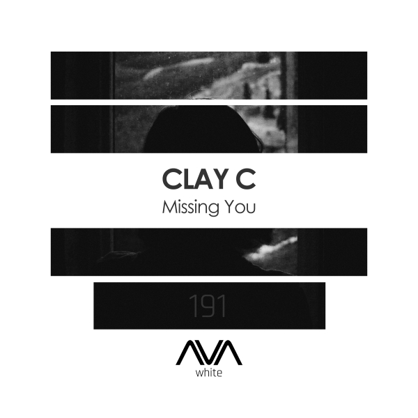 Clay C - Missing You