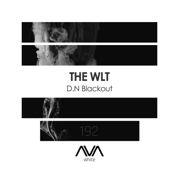 The WLT - D.N Blackout