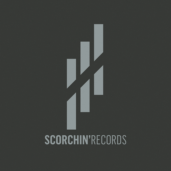 Scorchin' Records